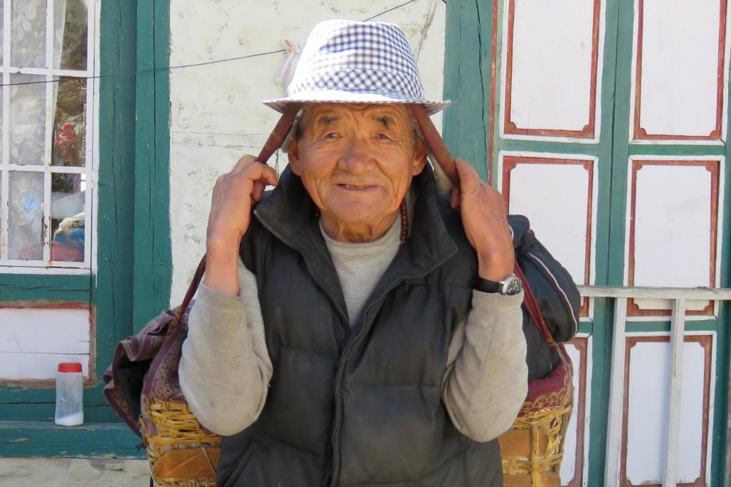nepal-70.jpg