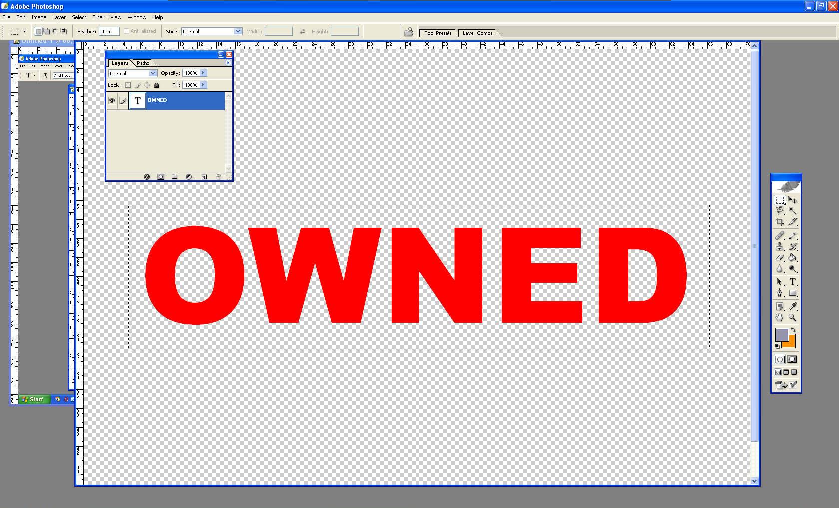 owned_part_2.jpg