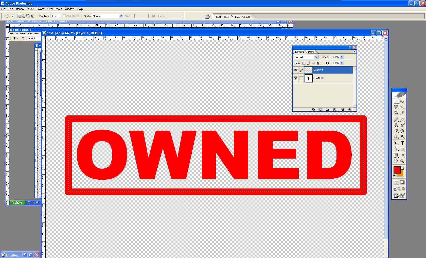 owned_part_3.jpg