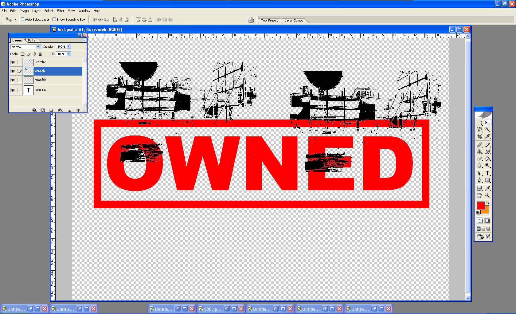 owned_part_7.jpg