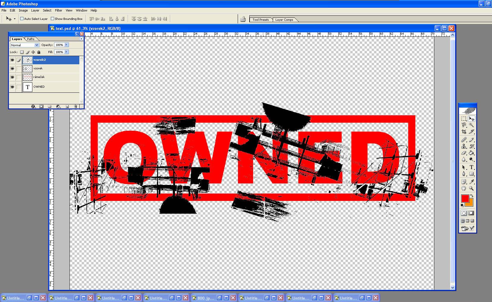 owned_part_8.jpg