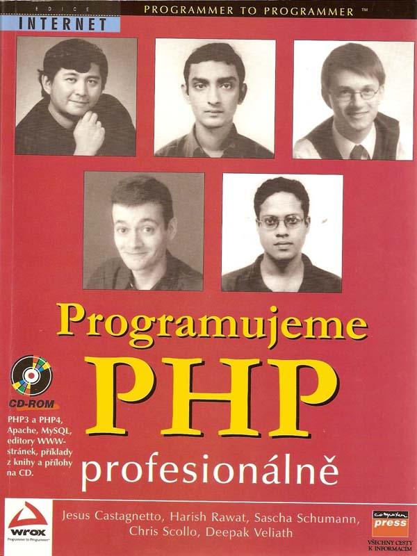php_profesionalne.jpg