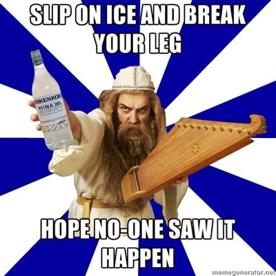 slip-on-ice.jpg