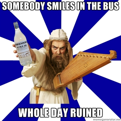 smile-on-bus.jpg