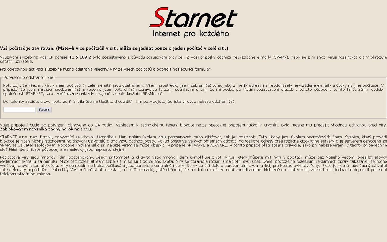 starnet_shut_down.jpg