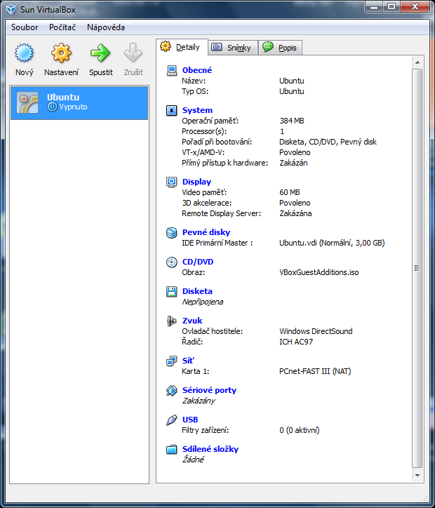 virtual-box-ubuntu.png