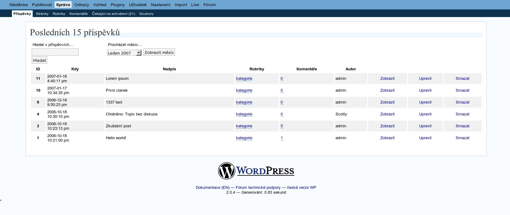 wordpress-admin.jpg