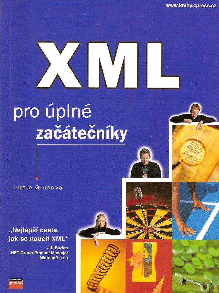 xml-pro-uplne-zacatacniky.jpg